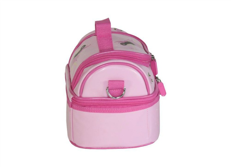 Bobble Art Large Fairy Lunchbox