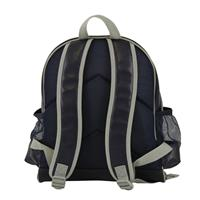 Bobble Art Rocket Large Backpack