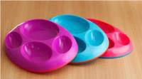 Feeding Plates for Toddlers