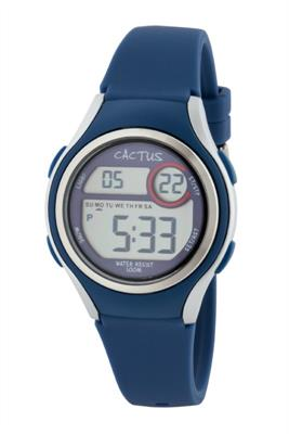 Cactus Coast Watch CAC99M03