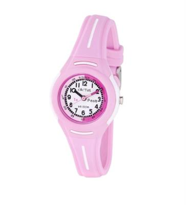 Cactus Petite Time Teacher Kids Watch