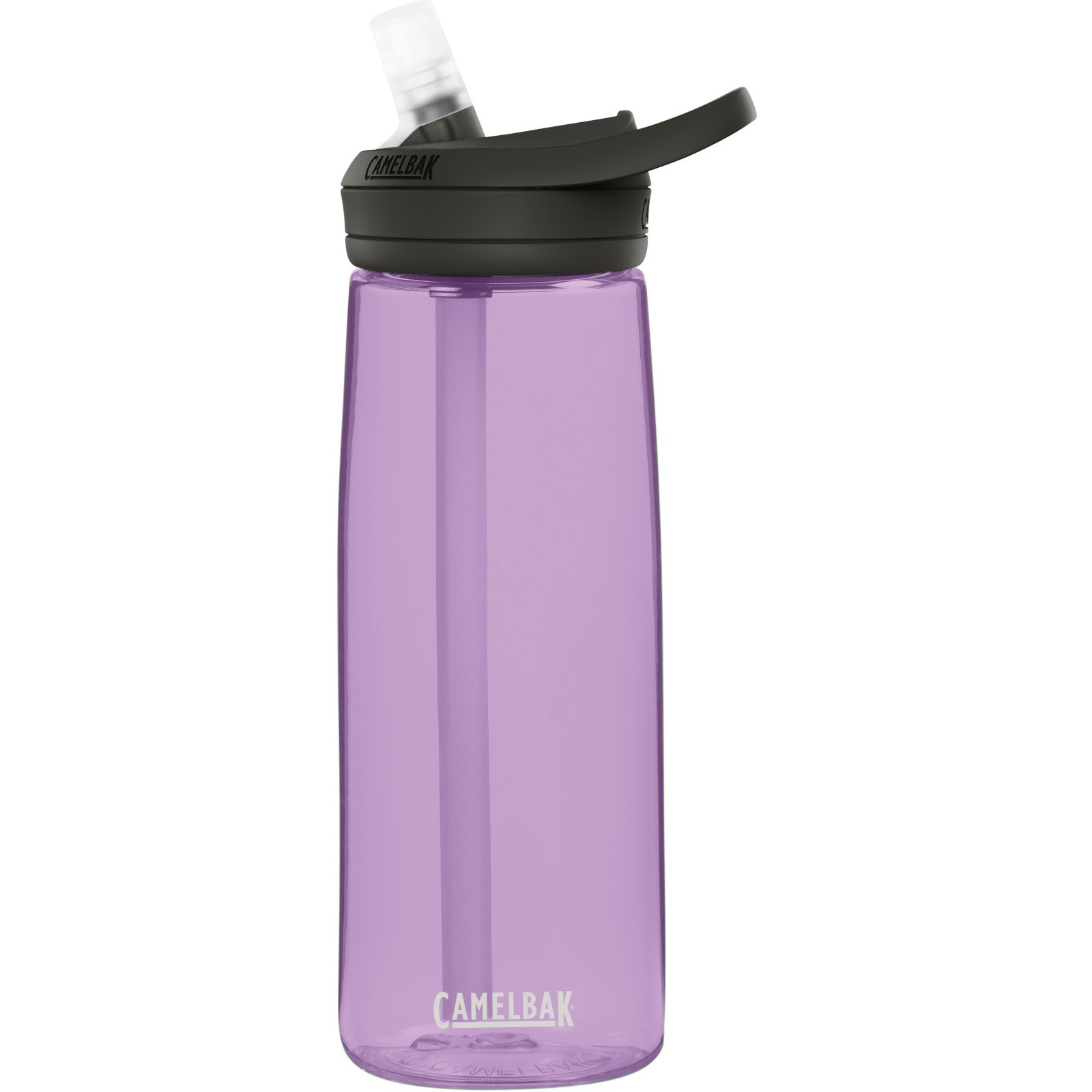 Eddy+ 750ml Dusty Lavender