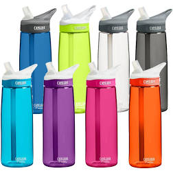 CamelBak Eddy 750ml Drink Bottle