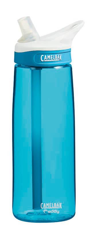 Camelbak Eddy 750ml Drink Bottle