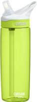 CamelBak Eddy Drinking Bottle-750ml LIMEADE