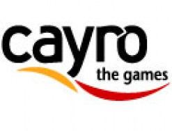 Cayro the games