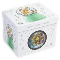 Djeco Fawn Night Light Globe