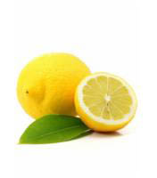 doTERRA Essential Oils - Lemon 15ml