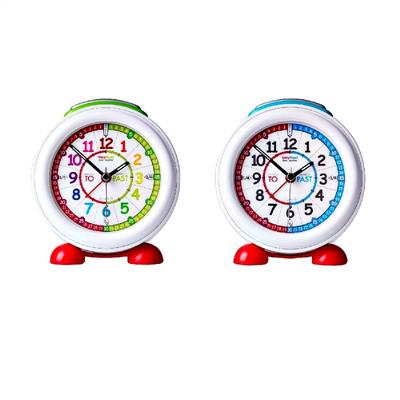 EasyRead Time Teacher  Past/To Alarm Clock