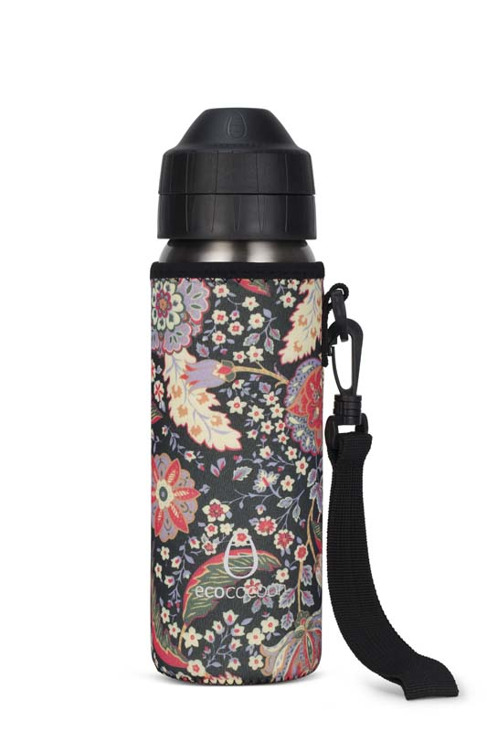 Ecococoon 600ml Bottle Cuddler Medici