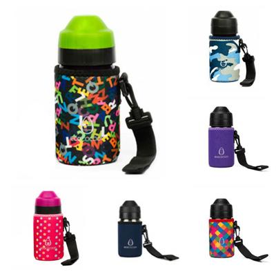 Ecococoon 350ml Bottle Cuddler