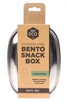 Ever Eco Stainless Steel Bento 1 Snack Box