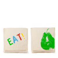 GOOD EATS Fluf Snack Pack (2 Pack)