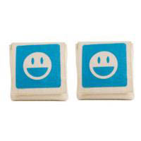 SMILE Fluf Snack Pack (2 Pack)