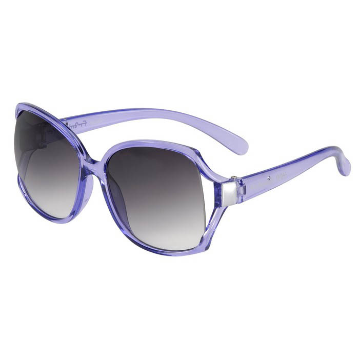 Frankie Ray Sunglasses - 1-3 years - Sassy (Violet)