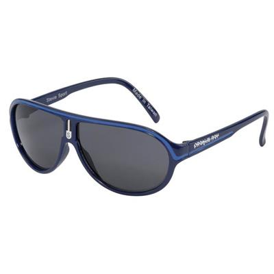 Frankie Ray Sunglasses 3 years+ Stevie Sport Blue