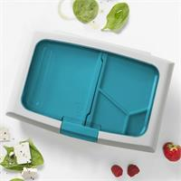 Fuel Bento Lunch Box