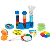 Galt Toys Science Lab