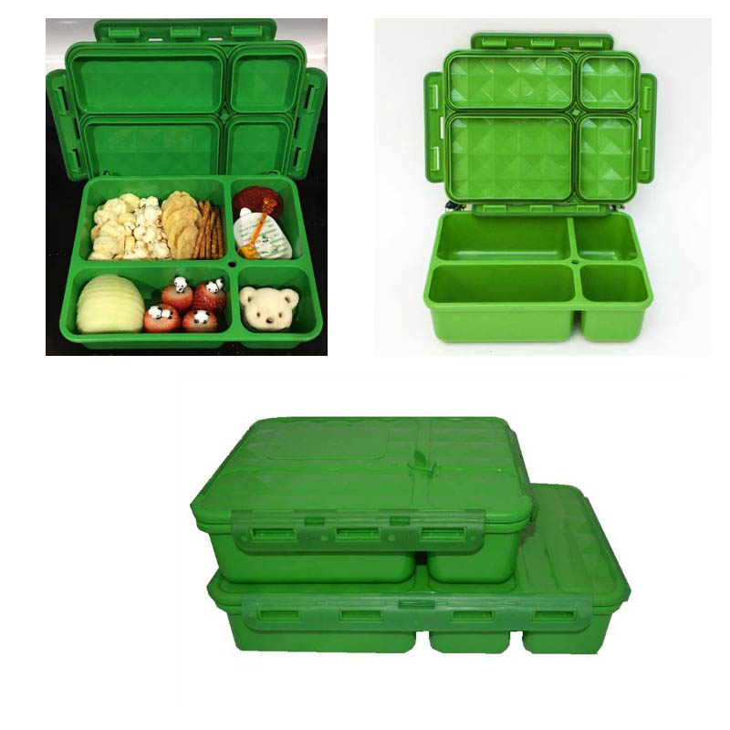 Go green lunch box coupon code 2018
