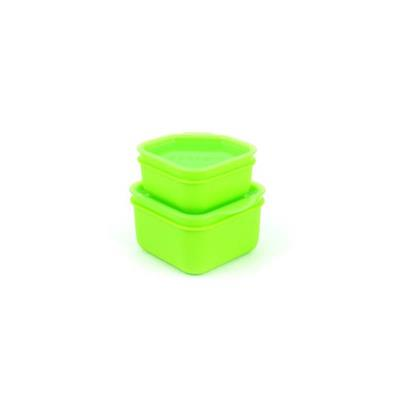 Goodbyn Dipper Leakproof Containers - Set of 2