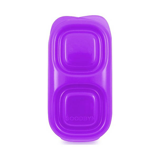 Goodbyn - Kids Lunch boxes - Snack container