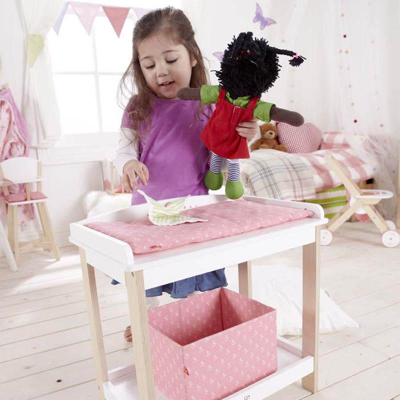Hello Kitty Crib Bedding Walmart