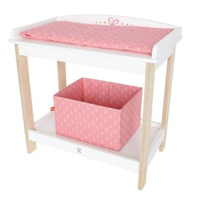 Hape Baby Changing Table