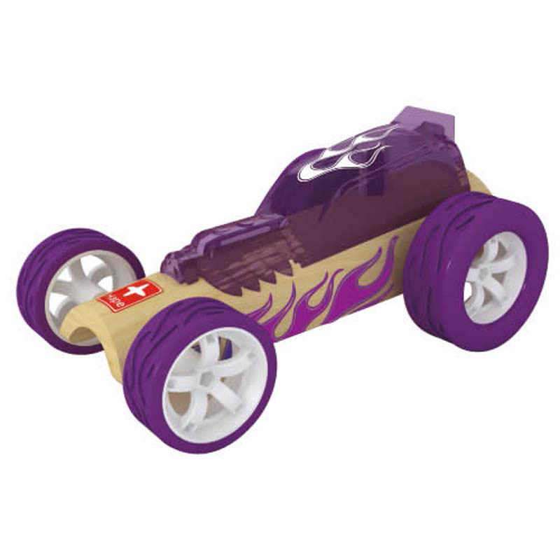 Hape Mini Hot Rod