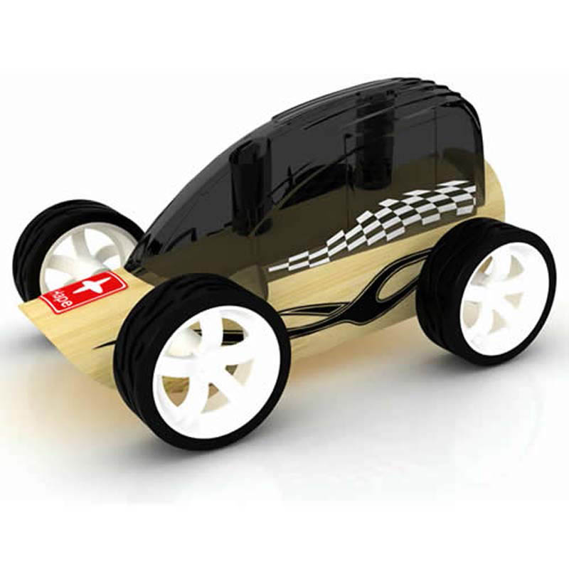 Hape Mini Low Rider