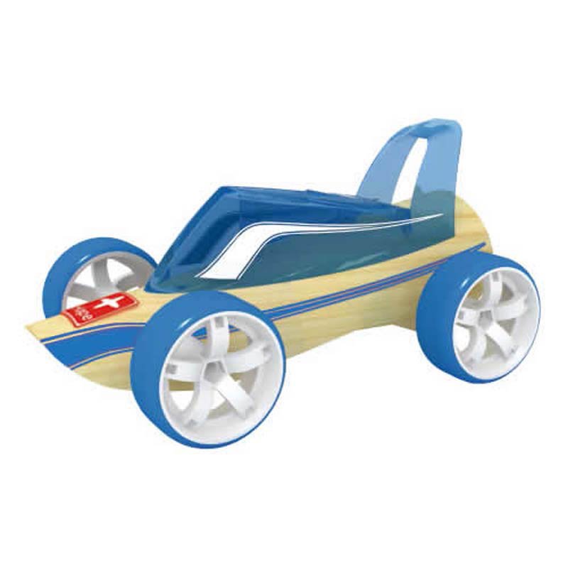 Hape Mini Roadster