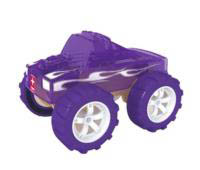 Hape Mini MOnster Truck