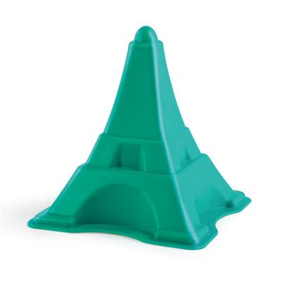 Hape Eiffel Tower Sand Mould