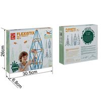 Hape Flexistix Multi Tower Kit