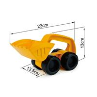 Hape Monster Digger