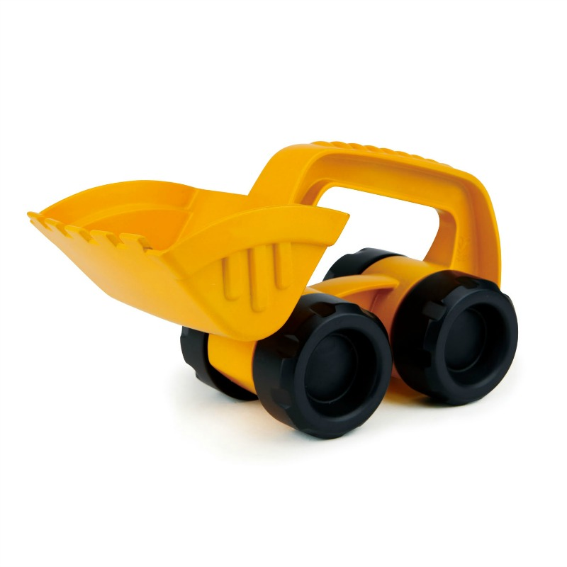 Hape Monster Sand Digger