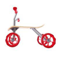 Hape - Spirit Quest Trail Rider