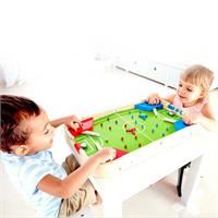 Hape Tabletop Football Game