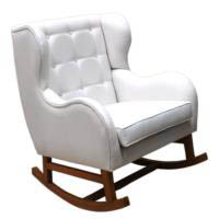 Hobbe Oslo Rocking Chair