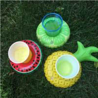 drink holders -f ruit