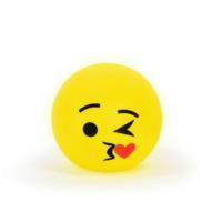 IS - Illuminate Emoji LED Light - Kiss