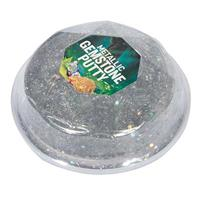 IS Metallic Gemstone Putty