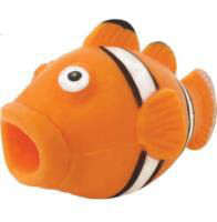 IS Pop Outs-Pop-A-Clownfish