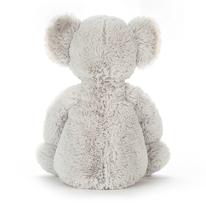 Jellycat Medium Bashful Koala