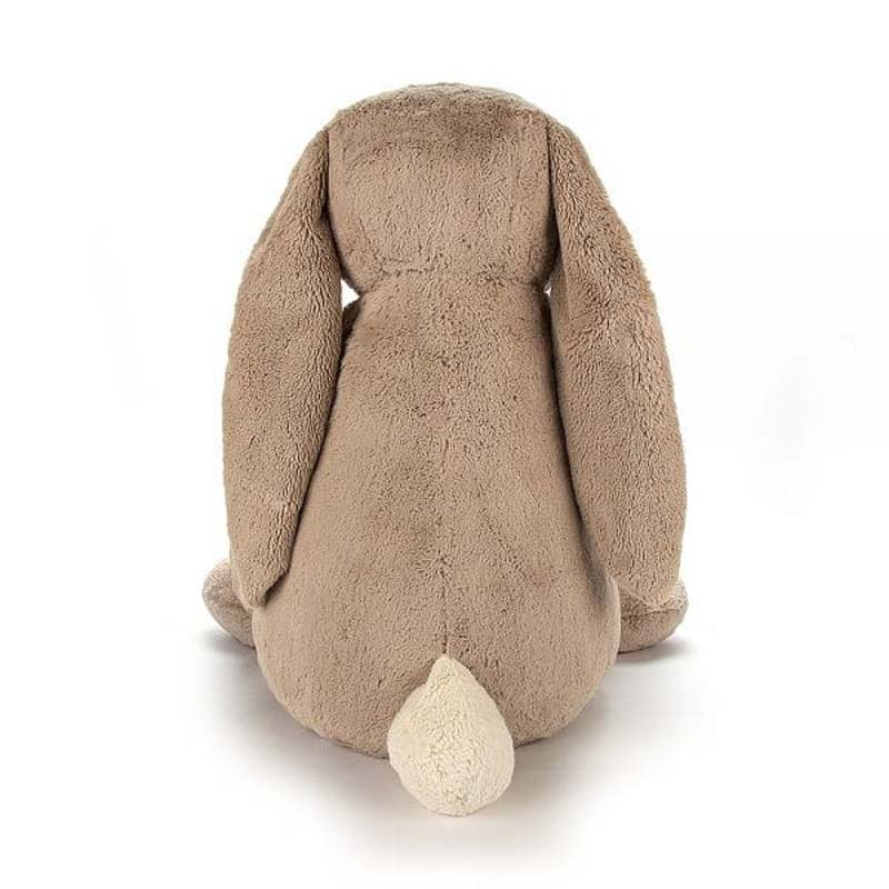 Jellycat Really Really Big Bashful Bunny