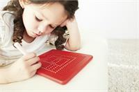 Kid O Free Play Magnatab Magnetic Pen Tablet