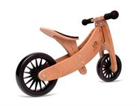 Tiny Tot Plus Bamboo two wheel