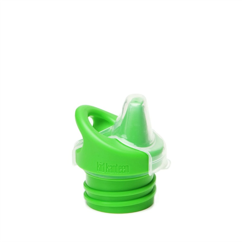 O Ring replacements for Classic Sippy Cap