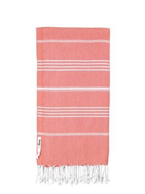 Knotty Original Turkish Towel - Sherbie