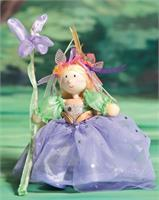 Le Toy Van Budkins Fairy Queen