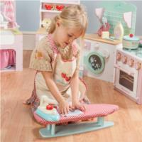 Kids Ironing Board